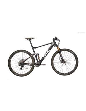 BMC Fourstroke FS01 XX1