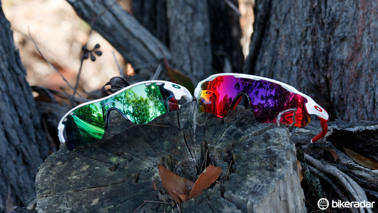 Safety Goggles Forceful Unisex Safety Goggles Foldable Colorful Anti Glare Polarized Windproof Goggles Anti Fog Sun Protective Adjustable Strap Glasses