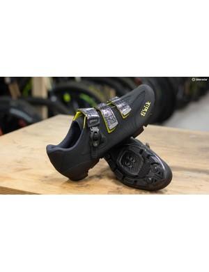 Fizik M3 UOMO shoes
