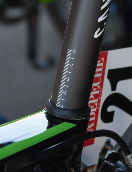 All seatposts should have this