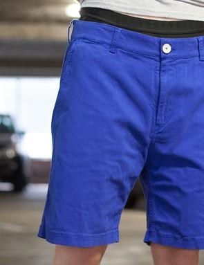Huez shorts