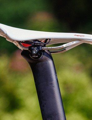 There is seemingly always a new way to route Di2