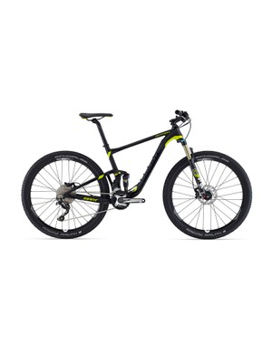 The cheaper Anthem 27.2 2 is available in the US ($2,600 / AU$2,999 / £TBC)