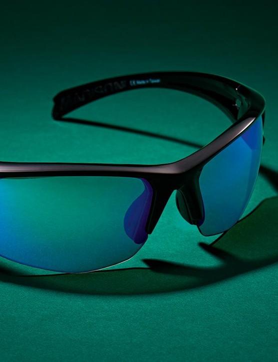 Madison's Mission sunglasses are a good value option