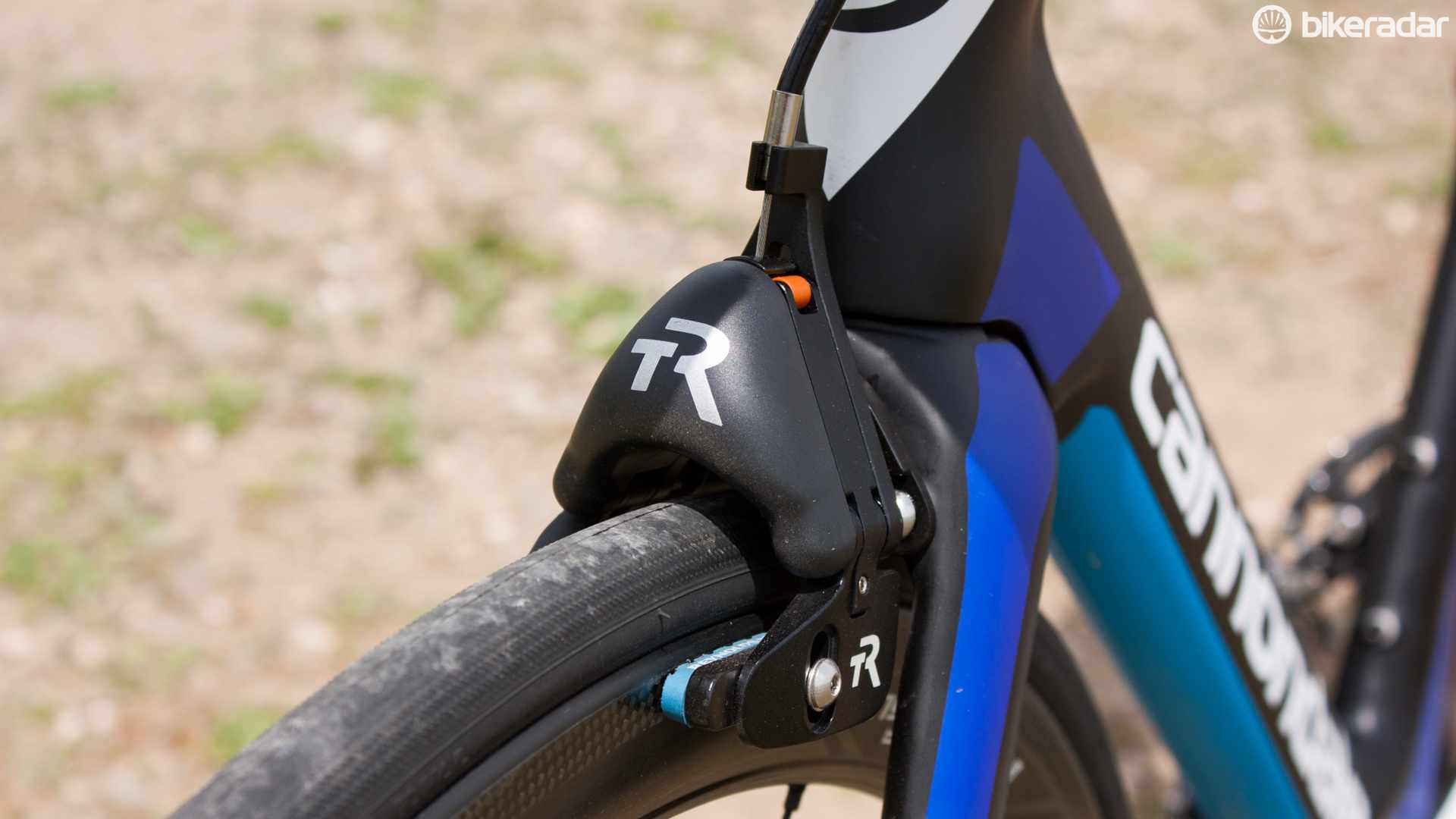 The Omega X is an ideal upgrade for TT and triathlon