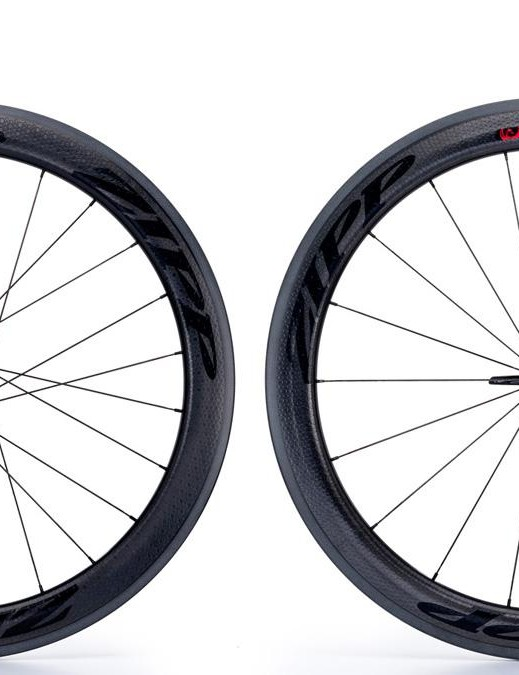 The 404 clinchers' price has been reduced down to £1680/$2100 a pair