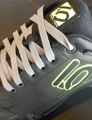 Five Ten have tweaked their popular Impact shoe to help it last even longer