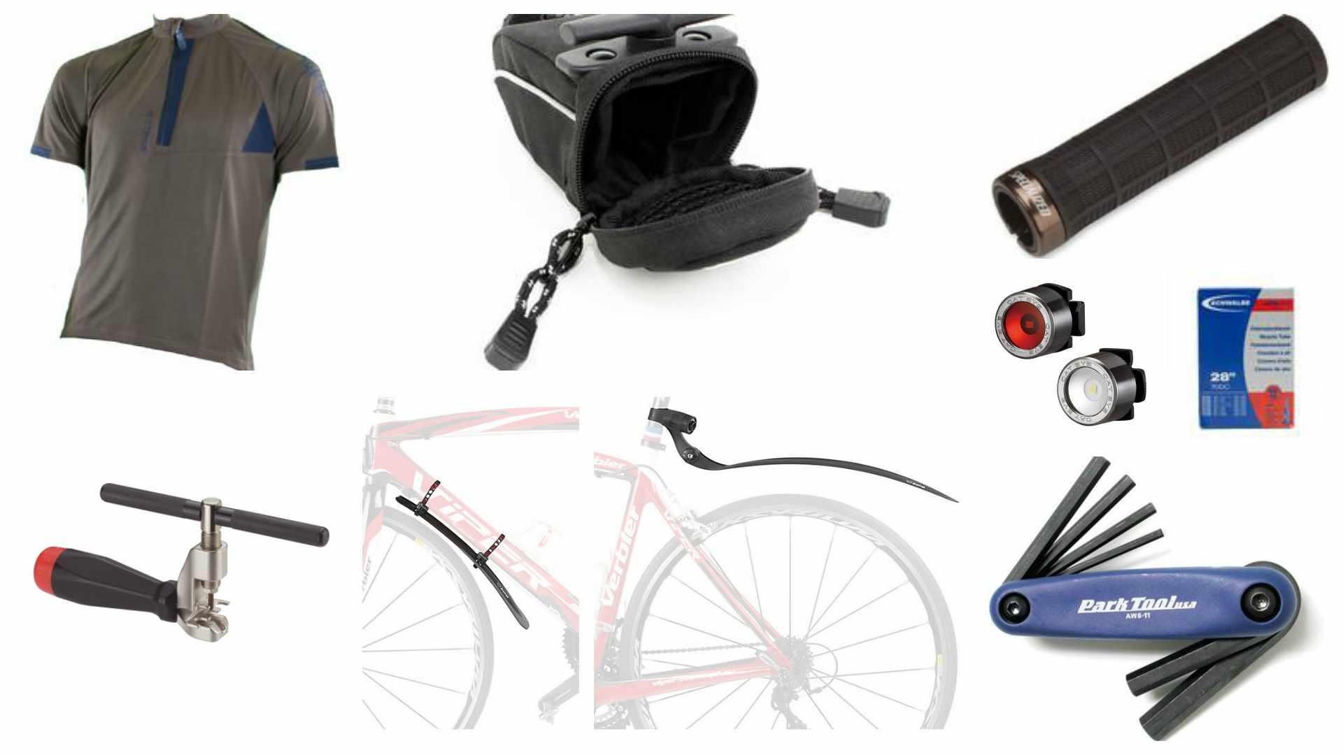 BikeRadar bargains