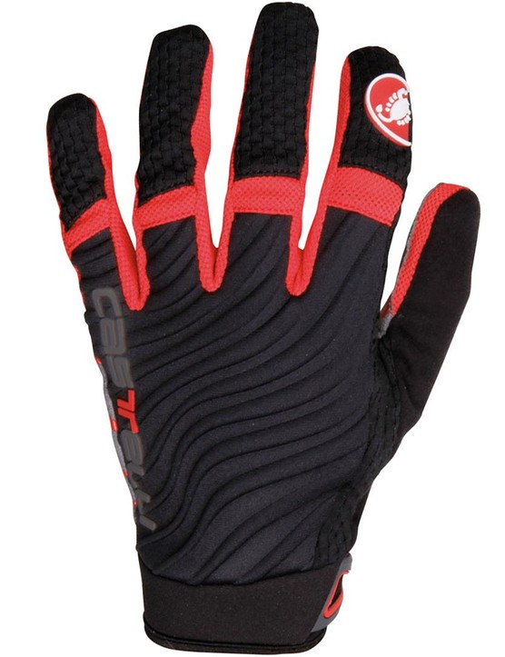 Castelli CW. 6.0 Cross Gloves