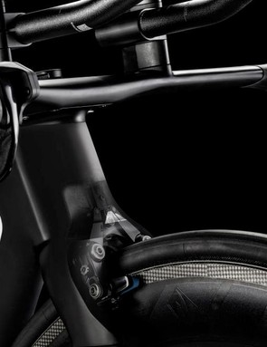 Updated base grips from Ergon promise more comfort and control