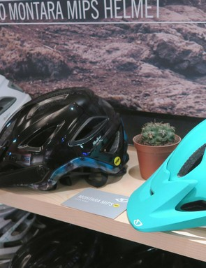 Both Bell and Giro have introduced MIPS to various helmets all across the range, rather than focussing on just the top-end models