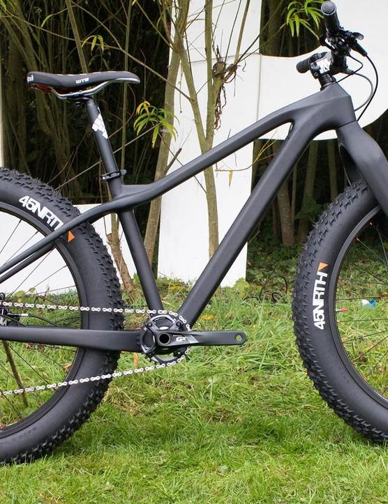 Sonder bikes
