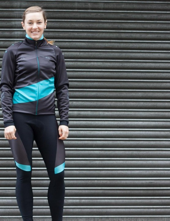 The ASV Professional range is designed with performance cycling in mind