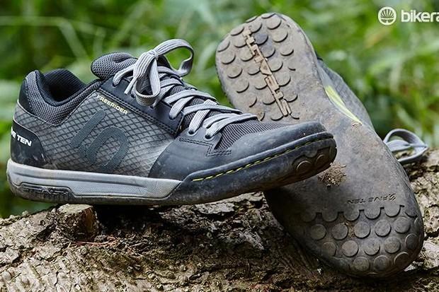 Five Ten Freerider Contact shoes