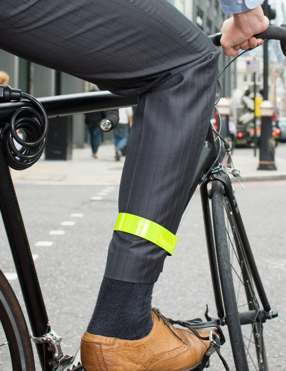 Would allowing cyclists to turn left through a red light save lives in London?