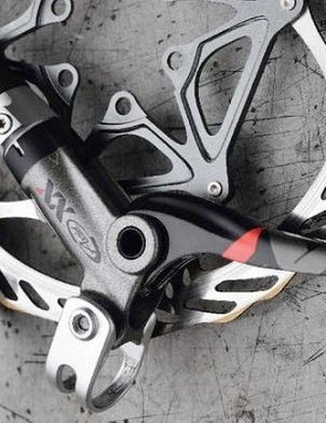 Get SRAM's XX for half price – an absolute bargain