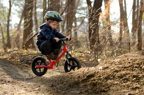 After a new bike for your child but not sure where to start? Let us help!