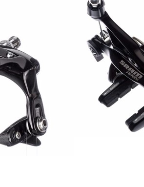 SRAM Apex brake set