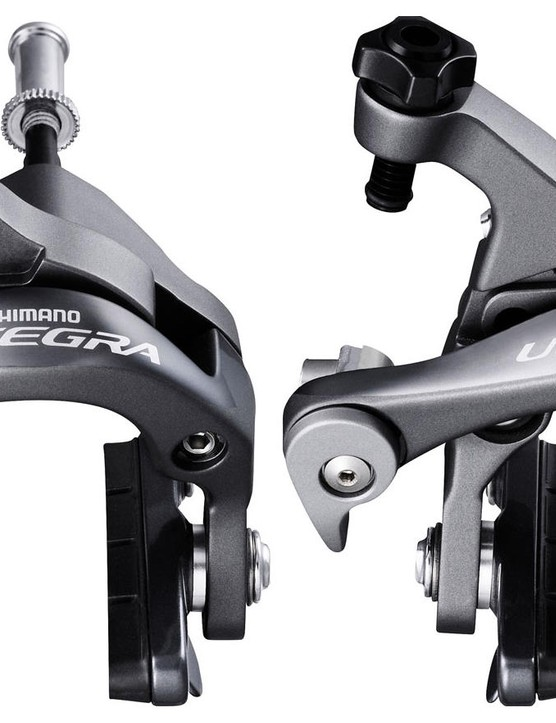 Shimano Ultegra brake set