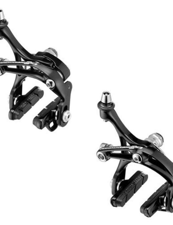 Campagnolo Chorus Skeleton dual/mono pivot pair