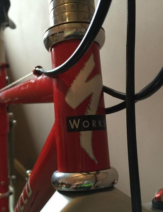 hint hint Santa