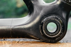 The fact that the T47 standard is essentially a threaded PressFit 30 bottom bracket bodes well for its acceptance