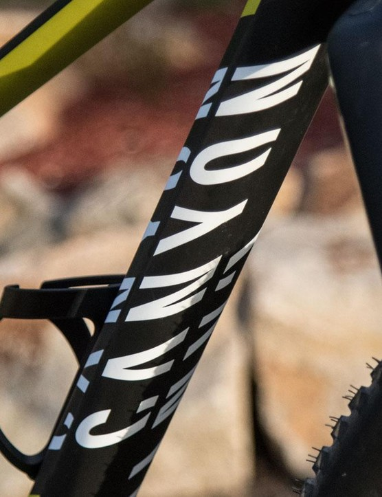 Canyon Bicycles is soon to be available in Australia and New Zealand. Social media has been going wild with speculation, and we hope to answer a few burning questions