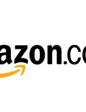 Amazon starts its Black Friday party early