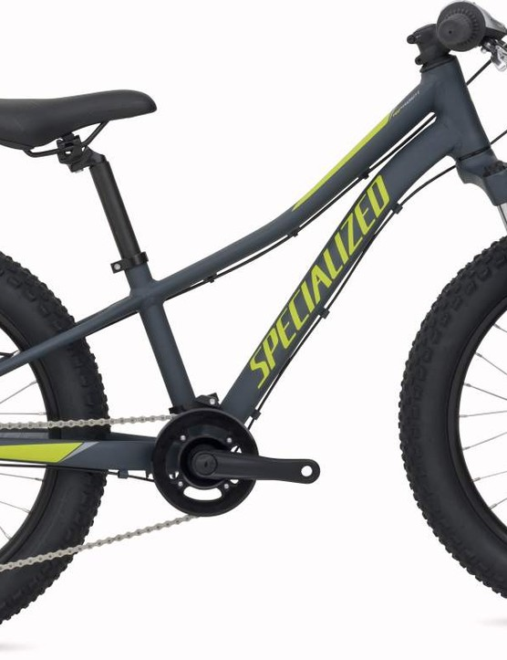 Specialized Riprock 20 boys