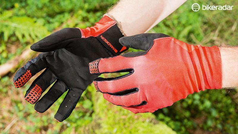 Madison Alpine gloves
