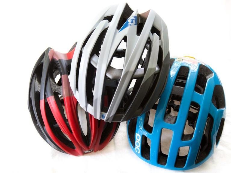 bac4da64e72d1 Do I need to wear an Australian standards helmet? - BikeRadar
