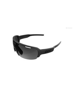 Gear of the Year: POC DO Half Blade sunglasses