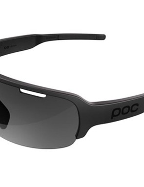 Gear of the Year: POC DO Half Blade sunglasses