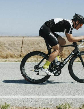 Gear of the Year: Specialized Venge ViAS
