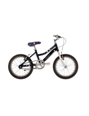 Raleigh Starz kids bike