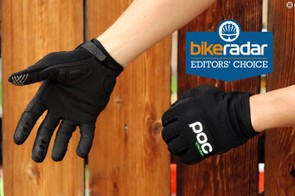 Well more than a year after I first started wearing them, I have yet to kill these POC Index DH gloves
