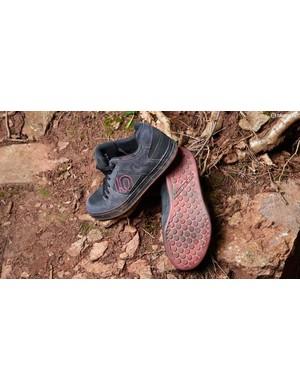 Five Ten Freerider Wmns shoes