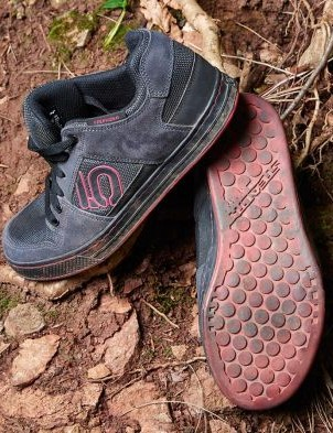Five Ten Freerider Wmns shoes