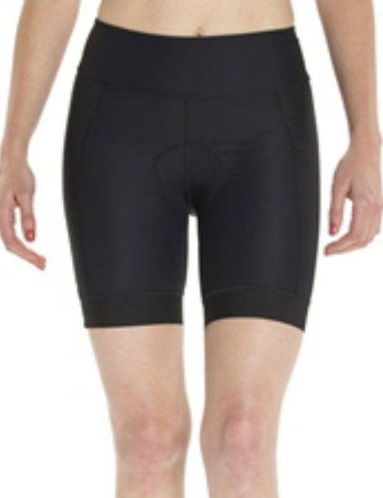 The Giro Women's Undershort