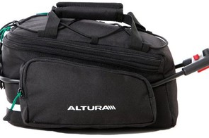 Altura Arran Expanding Post Pack. For the commuting cyclist