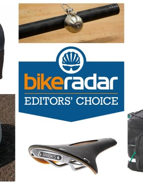 Top 2015 gear for the road, picked by Jamie Beach