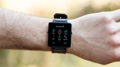 Best GPS and smartwatches for cycling: how to choose the