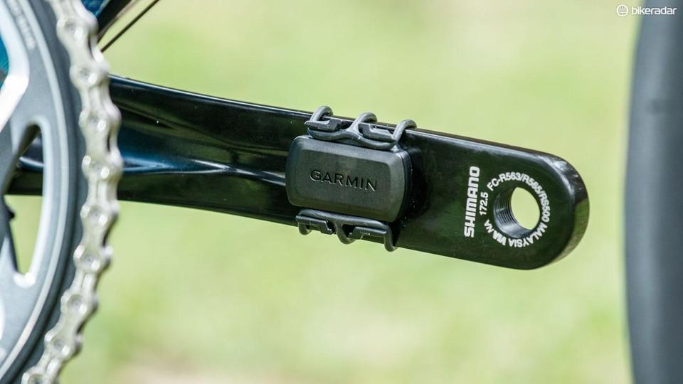 Garmin VivoActive GPS smartwatch review - BikeRadar