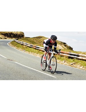 Recover properly or your cycling will go downhill