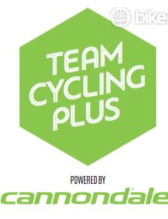 Team Cycling Plus