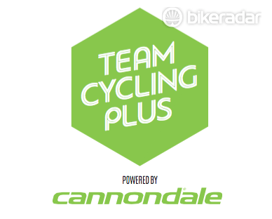 Team Cycling Plus