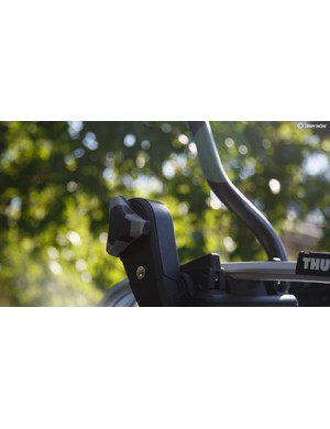 The new torque limiting adjuster is one of the key new features