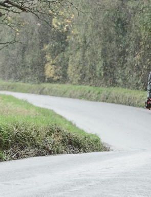Riding in the rain with the wrong gear sucks. Here, we highlight what kit has worked best for us over the years