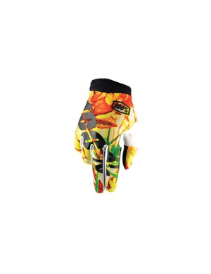 BikeRadar Gear of the Year: 100% ITrack glove