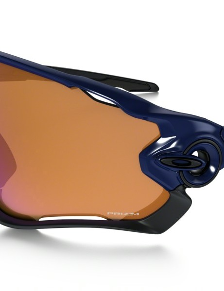 BikeRadar Gear of the Year: Oakley Jawbreaker Prizm Trail